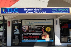 tlc-home-health-care-services