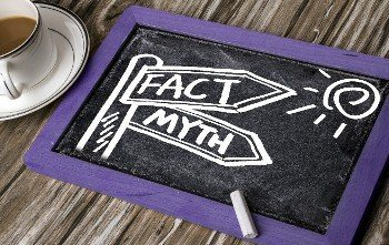 Popular misconceptions about home healthcare services