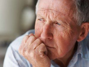 Home Healthcare Services for Alzheimers Patients