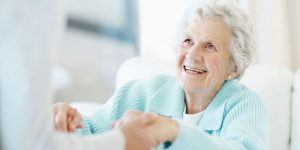 Home Health Care Services in NY