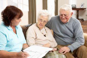 Elder Care Suffolk County