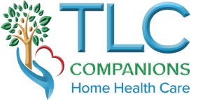 TLC Companions