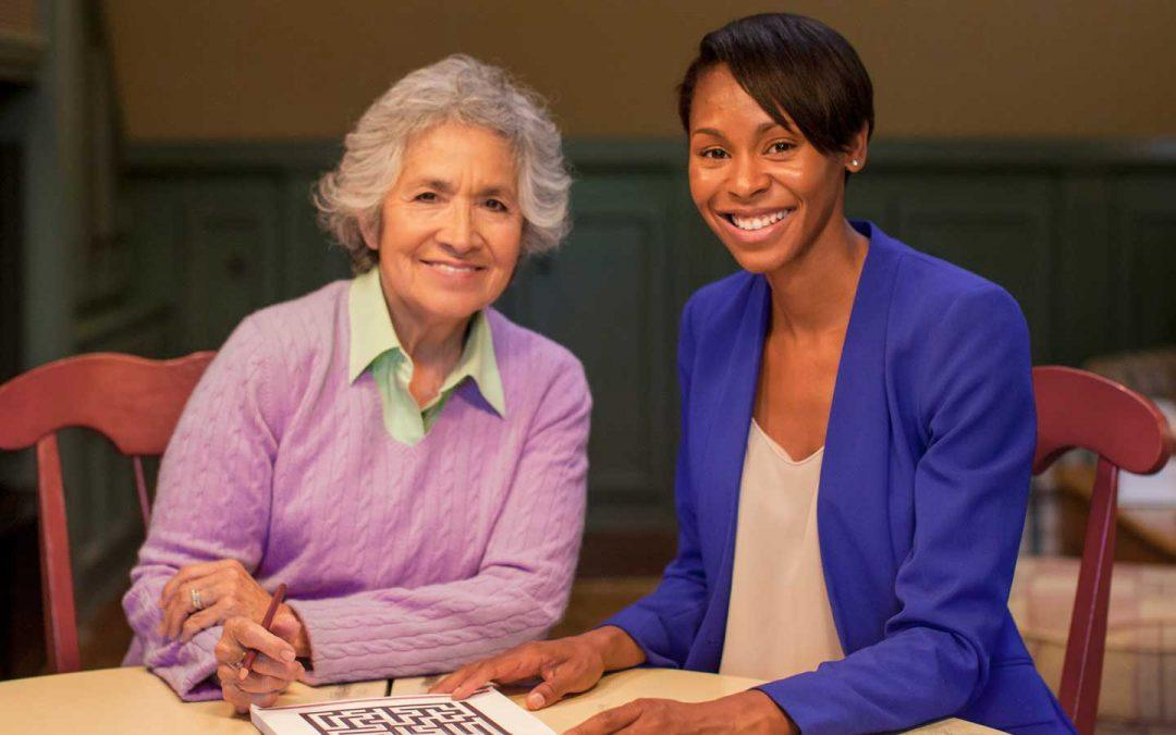 home healthcare services in long island ny Archives | TLC