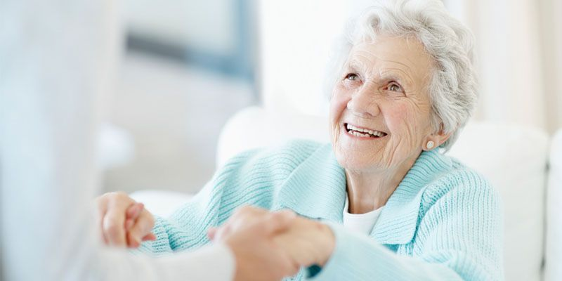 Top 5 Professional Home Healthcare Services In Nassau County