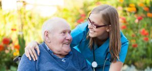 In-Home Care Farmingdale