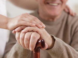 Alzheimer's Care Syosset