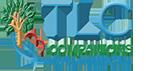 TLC Companions Logo